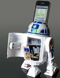 Star Wars Bathroom Ideas R2d2 Toilet Paper Holder And Other Star Wars Bathroom Related