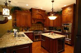 Kitchen Design Apps Marvellous Kitchen Cabinets Online Design Tool 98 For Kitchen