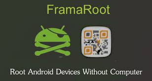 how to use framaroot apk framaroot v1 9 3 apk free for android framarootapkapp