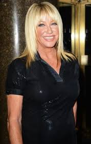 suzanne somers haircut how to cut suzanne cute jpg frizure pinterest suzanne somers