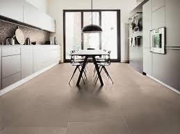 Floor Tiles Design Outdoor Floor Tiles Outdoor Flooring Archiproducts