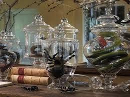 20 Elegant Halloween Decorating Ideas Elegant Halloween Decor Elegant Halloween Decor Classy 70 Ideas
