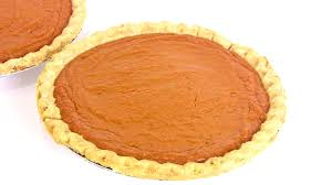 how to make sweet potato for thanksgiving holiday series best homemade sweet potato pie recipe cooking