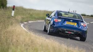 nissan 370z or toyota gt86 cosworth toyota gt86 2015 review by car magazine