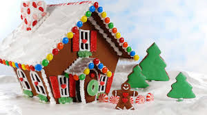 how to make an easy gingerbread house howcast the best how to