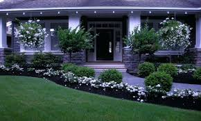 Front Yard Gardens Ideas Front Lawn Ideas Landscaping Front Yard Landscaping Ideas