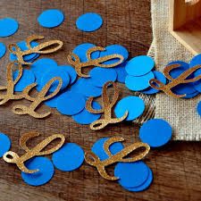 prince baby shower decorations royal prince baby shower decorations initial and