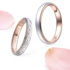 wedding bands singapore wedding bands singapore pm 03 pm 04 01 wedding bands