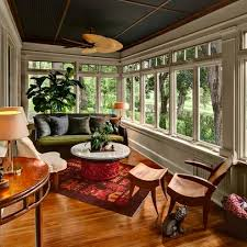 37 best sunroom images on pinterest home ideas my house and bay