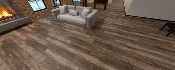 Cheap Laminate Flooring Perth Grand Provincial Oak Atlantic Oak Hardwood Flooring Floating