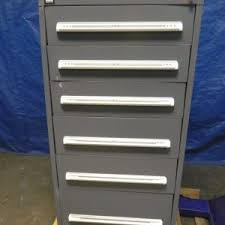 Fuel Storage Cabinet Stanley Vidmar Modular Storage Cabinets Http Jaredgrier Com
