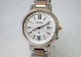 bracelet titanium seiko images Taiyodo watch jewelry rakuten global market seiko seiko watch jpg