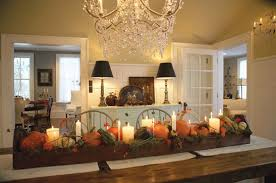 thanksgiving hosting ideas natashainanutshell