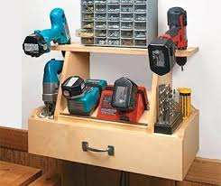 Best Garage Organization System - best garage tool storage system find this pin and more on tool