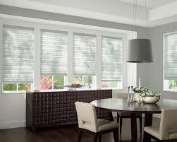 roman shades beautiful ways to save timan custom window treatments