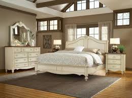australian made bedroom furniture adelaide memsaheb net