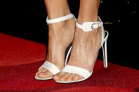 sienna rose diana miller red carpet photos u0026 shoes meeko spark tv