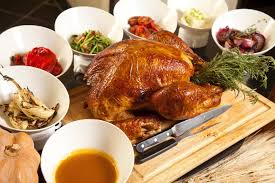 boston market thanksgiving catering osteria morini eater dc