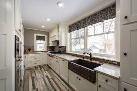 custom kitchen cabinets louisville ky custom cabinetry louisville ky custom kitchen cabinets