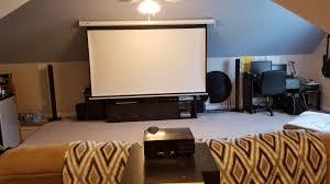 orb home theater the setup album on imgur