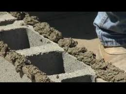 Sand Cement Mix For Patio Cement And Concrete Products Quikrete 2017