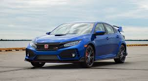 lexus ct vs honda civic first u s bound 2017 honda civic type r auctioned for charity