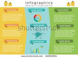 volunteer brochure template brochure information layout brickhost df9ad085bc37