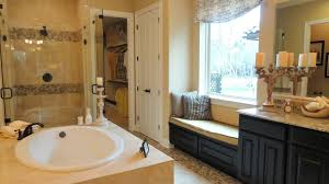bathroom with windou haammss toll brothers master bathroom window seat san antonio real published at 1920 c3 a3