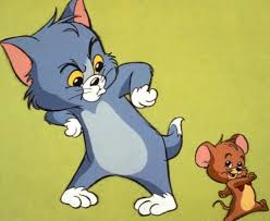 tom u0026 jerry kids show 1990 1994 cartoonson