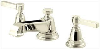 Kohler Bathroom Faucet Repair by Kitchen Kohler Bathroom Faucets Lowes Faucet Quick Connect