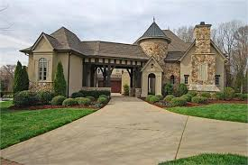 european style home designing your own home with european style homes design