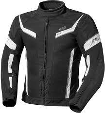 mtb jackets sale ixs ashton black white motorcycle clothing textile ixs bike
