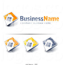 Home Design Business Names by Home Repair Business Names The Best Binary Options Traders Worth