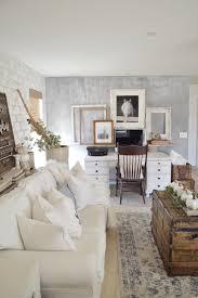 adding vintage touches to home decor