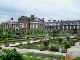 houses of state kensington palace photos and floor plans part