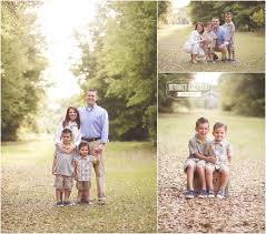 orlando photographers the klinke family orlando family photographer orlando newborn