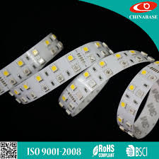 programmable usb led lights programmable usb led lights suppliers