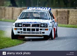 peugeot 205 group b group b rally car stock photos u0026 group b rally car stock images