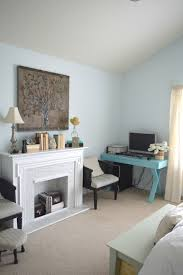 bedroom office craft room reveal u2022 our house now a home