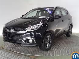 suv hyundai ix35 used hyundai ix35 for sale second nearly cars