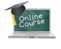 class online bdic classes all michigan bdic classes all michigan