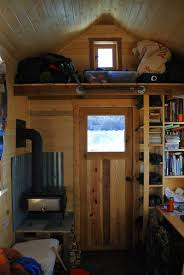 colorado cylinder stoves a great woodstove for a tiny house