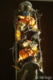 ideas for thanksgiving centerpieces top 10 amazing diy decorations for thanksgiving top inspired