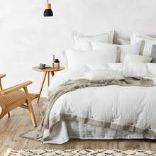 French Bed Linen Online - compare prices on french duvet cover online shopping buy low