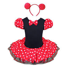 minnie mouse and daisy duck halloween costume online buy wholesale minnie mouse halloween costume from china