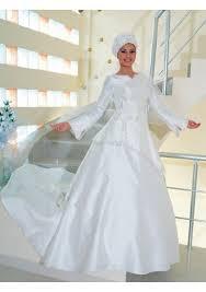 wedding dress muslimah simple 27 best white dresses images on bridal dresses muslim