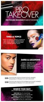 make up classes in dallas pro takeover make up for