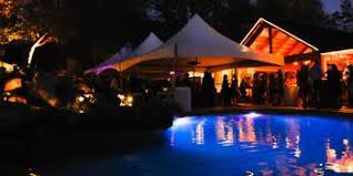 sonora wedding venues compare prices for top 907 wedding venues in sonora ca