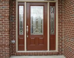 sliding glass door repairs brisbane door excellent sliding door replacement handle and lock