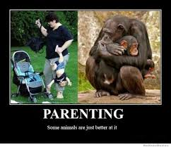 Bad Parent Meme - take off your panic pants applying reason to parenting paranoia